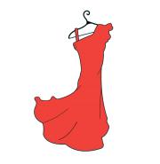 キャバドレス